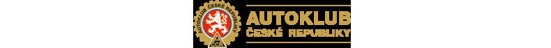 Autoklub České Republiky