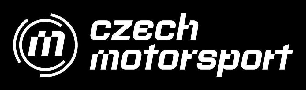Czech Motorsport