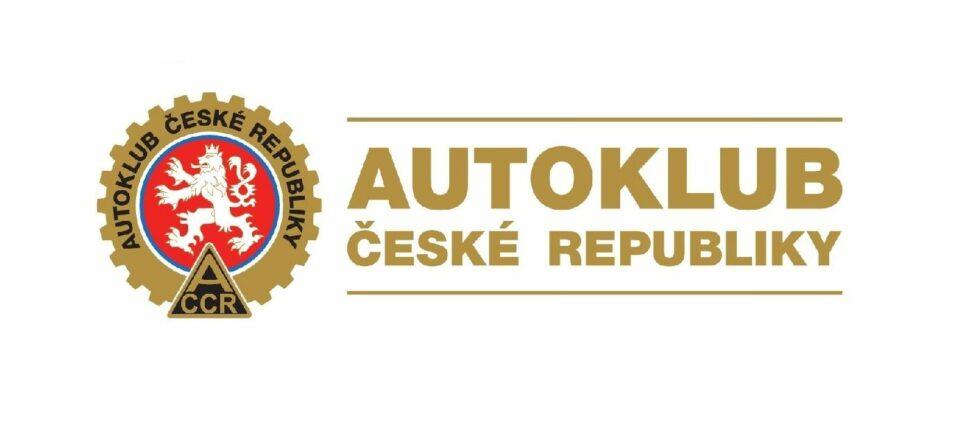 XVI. Valná hromada Autoklubu ČR